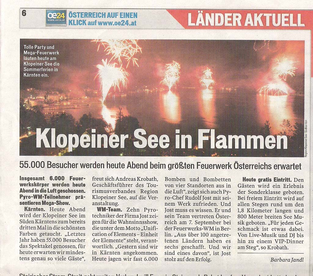 OE24-See-in-Flammen-Juli-2007