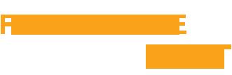 Feuerwerke Jost Logo