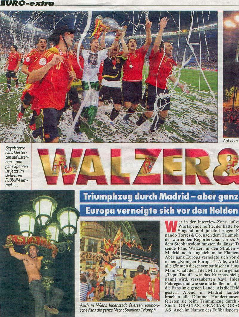 Krone-UEFA-Juli-2008_2