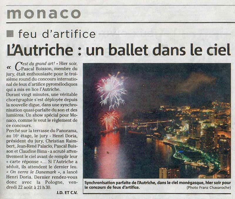 Monaco-September-2008
