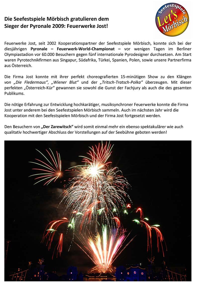Seefestspiele-Mörbisch-September-2009